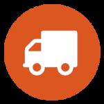 icono-camion-2