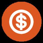 Promociones y formas de pago